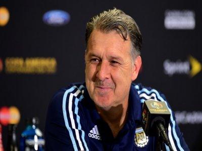 Rio 2016: Seleção da Argentina pode não vir
