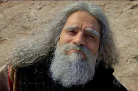 Morte de Moisés no último capítulo da novela Os Dez Mandamentos da Record emociona fãs nas redes sociais; Confira!