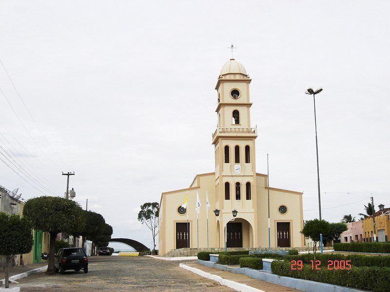 Prefeitura de Boa Ventura não faz Concurso mas é uma das que mais têm contratados do Vale