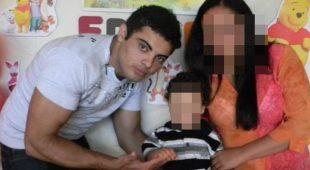Jovem da região de Sousa é morto a pedradas enquanto trabalhava no Paraná