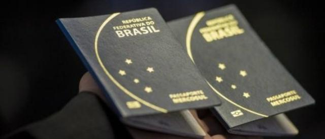 Você Sabia? Passaporte e CNH de devedores podem ser apreendidos; Confira!