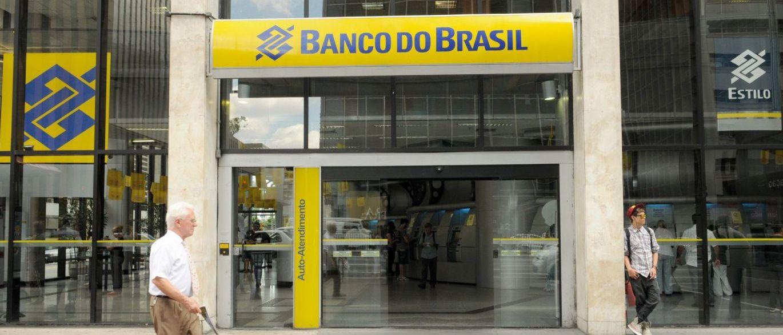 Demissão: Banco do Brasil deve demitir 18 mil empregados; Veja!