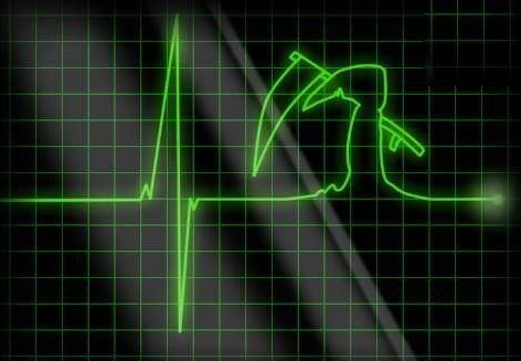 Hospital de São Bento na PB suspende Cirurgias por falta de Anestesistas; Veja!