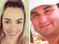 Justiça manda soltar acusado de matar mulher Cajazeirense com tiro no rosto