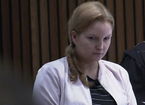 Elize Matsunaga pega 19 anos de prisão por matar e esquartejar o marido Marcos Kitano