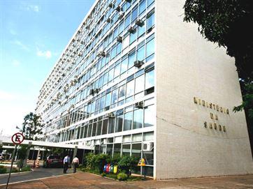 Ministério inscreve para Concurso com vagas na PB e remunerações de até R$ 5,7 mil reais