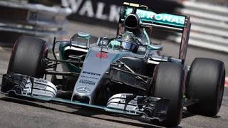 Novo campeão mundial, Rosberg surpreende e anuncia fim da carreira da F1 com efeito imediato