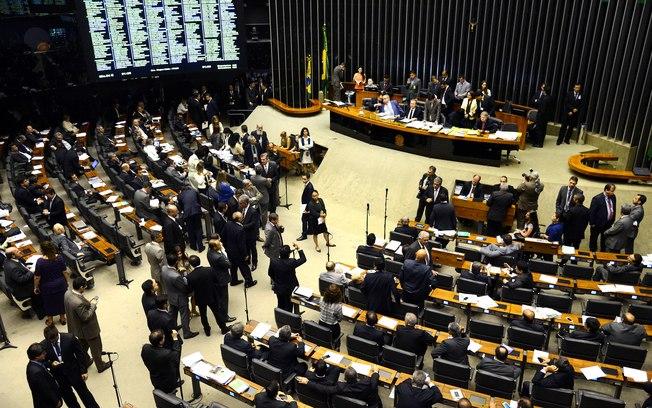 Congresso aprova novo valor do salário mínimo de R$ 945 reais; Veja!