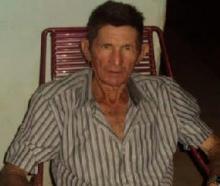 Agricultor é encontrado morto dentro de cacimbão em Sítio de Catolé do Rocha/PB