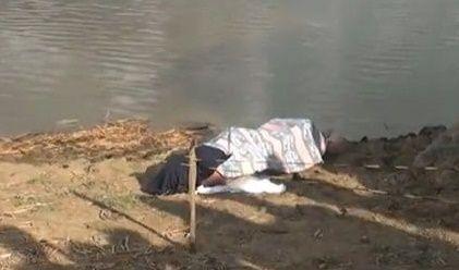 Afogamento: Corpo de homem é encontrado em açude na Cidade de Santa Luzia na Paraíba