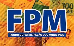 Saiba quanto Paulista/PB recebeu em recursos do FPM nesta Segunda-feira