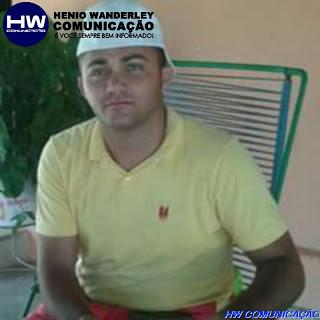 Jovem de Cajazeirinhas, vítima de tentativa de homicídio não resiste e morre em Campina Grande