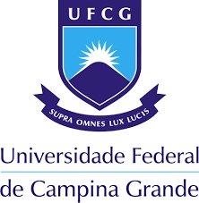 UFCG abre 100 vagas para cursos técnicos em Enfermagem e Saúde Bucal; Veja edital!