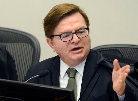 Jurisprudência do Caso Cássio indica cassação da chapa Dilma/Temer no TSE