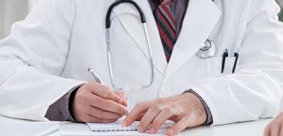 Paulista passa a oferecer consultas com especialistas em Ortopedia, Cardiologia, Pediatria e exames de ultrassonografia