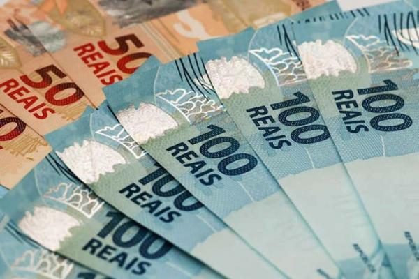Governo propõe salário mínimo de R$ 979 para 2018; Veja detalhes!