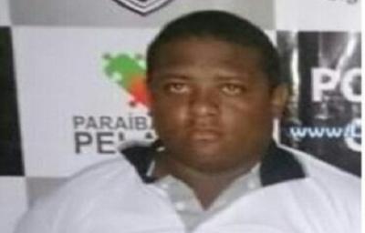 Popular é preso acusado de tentativa de homicídio em São Bentinho