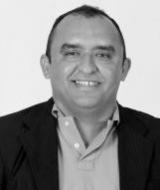 Candidato a vereador é morto a tiros em Brejo Santo no Ceará
