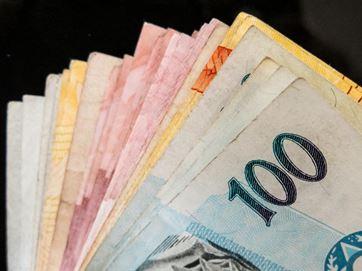 Saiba quanto a Cidade de Paulista/PB recebeu em recursos do FPM nesta Quinta-feira dia 20