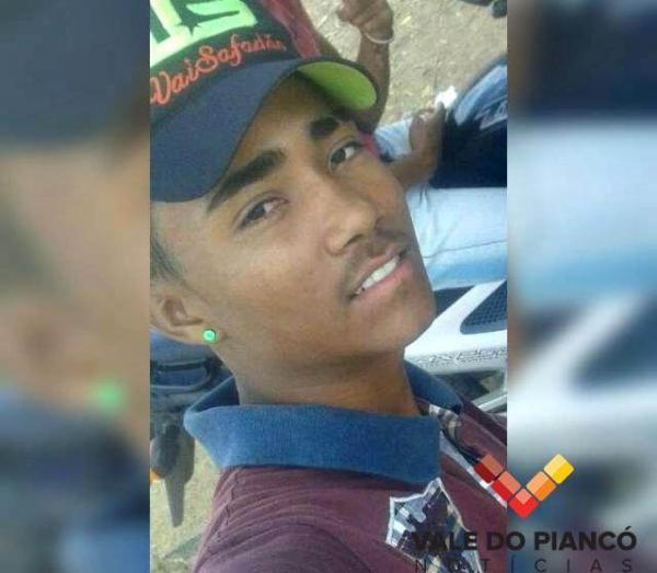 Adolescente morre vítima de choque elétrico no Vale do Piancó