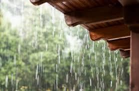 Chuva volta ao Sertão da Paraíba nos dias 27, 28 e 29, Veja mais!