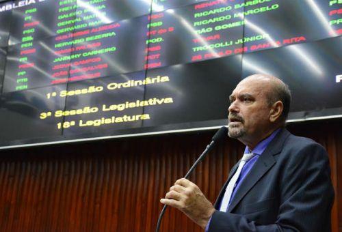 Fechamento de comarcas no Sertão preocupa deputados e ALPB solicita audiência com o presidente do TJPB