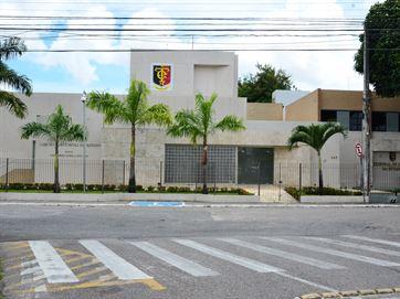 TCE emite 25 alertas às Prefeituras Municipais para corrigir irregularidades; Confira detalhes!