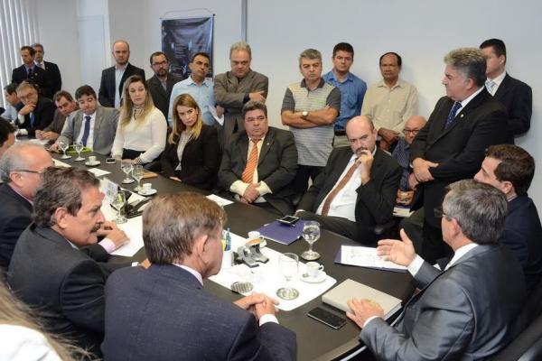 TJ admite 'vazamento' para extinguir 15 comarcas na PB; entre elas a de Paulista/PB