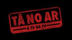 Sinal da Tv Paraíba volta a Funcionar em Paulista no Sertão do Estado; Confira!