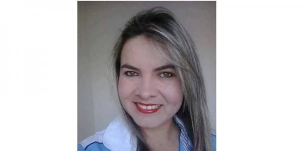 Manicure de 29 anos natural de São José de Espinharas morre vítima de AVC