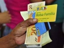 Bolsa Família terá reajuste acima da inflação a partir de 1 de Julho