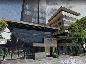 Tribunal de Contas de PE faz Concurso com 36 vagas e remunerações de mais de R$ 18 mil