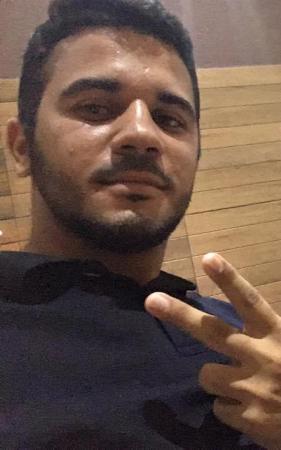 Jovem Paulistense morre após dois meses internado em CG
