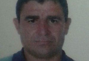 Agricultor morre vítima de acidente de moto na Zona Rural de Catolé do Rocha/PB