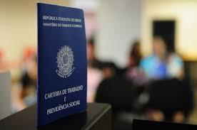 Depois de três meses negativos, Paraíba retoma crescimento e cria 238 empregos