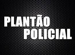 Grupo do Rio de Janeiro é assaltado enquanto se hospedava no interior da Paraíba