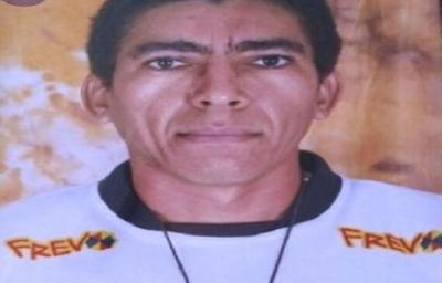 Popular de Pombal que havia desaparecido é localizado no Estado do Rio Grande do Norte