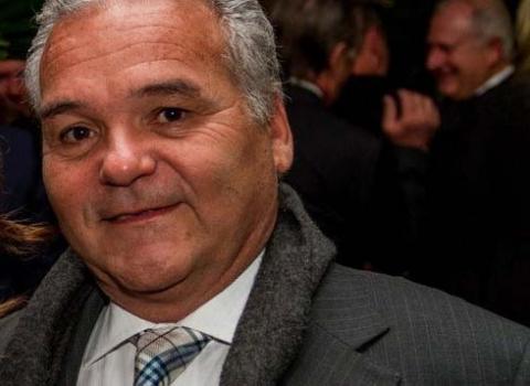 Getúlio Vargas Neto é encontrado morto em Porto Alegre; Suspeita é suicídio