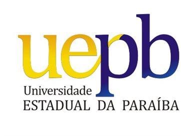 UEPB lançará edital de concurso para preenchimento de 200 vagas de técnicos administrativos