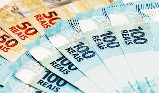 Justiça determina suspensão de aumento salarial dos vereadores de cidade da Paraíba