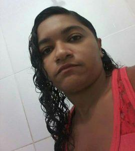 Jovem queimada em Catolé do Rocha morre no hospital em Campina Grande