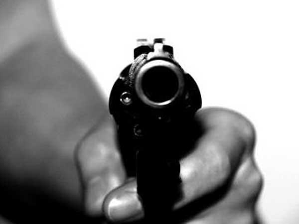 Jovem Sofre Tentativa de Homicídio em São Bento