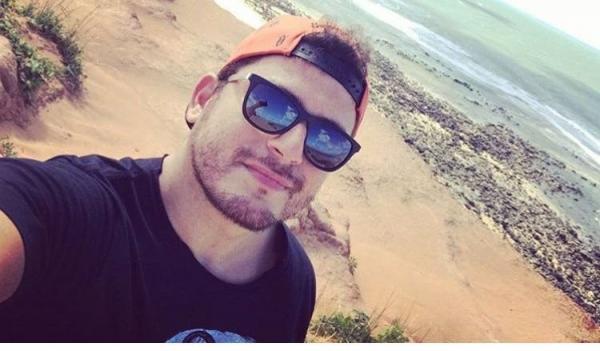Jovem de 32 anos filho de empresária comete suicídio na Cidade de Patos no Sertão da PB