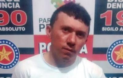 Homem esfaqueia o próprio Irmão neste Domingo em Paulista na PB