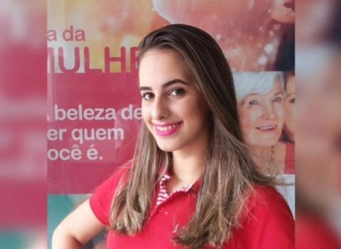 Morte de filha de Político da Paraíba causa comoção