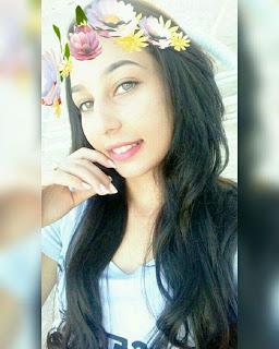 Estudante de 17 anos foi encontrada em São Bento/PB