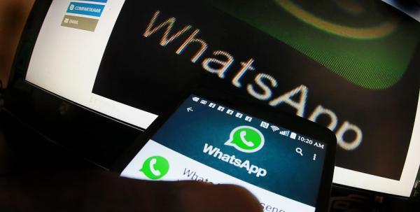 Por conta de mensagem do WhatsApp homem tem casa alvejada a bala em Sousa/PB