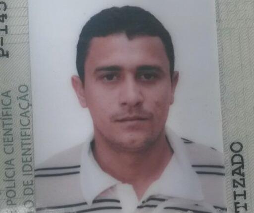 Jovem é executado a tiros na comunidade Rua da Palha em Catolé do Rocha