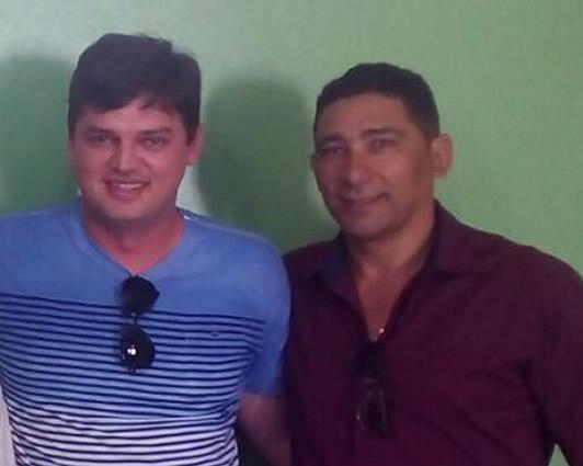Vereador consegue médico para atender gratuitamente a população de Serra Grande