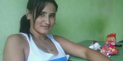 Irmã do cantor Raí da Banda Saia Rodada é morta em Umarizal/RN